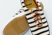 shhoesss