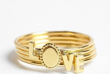Products I Love / by Joy Jewelers