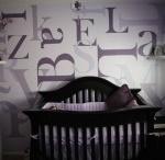Baby Idea's / by Lyn Bolt