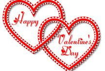 Valentine Gifts / Send Beautiful flowers and gifts on the special day of love and romance for your valentine. Select your valentine gifts from below given website. http://www.onlineflowersgift.com/valentine/