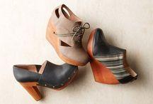 Accesorios y zapatos!!!
