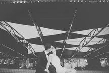 Séance photo • Engagement