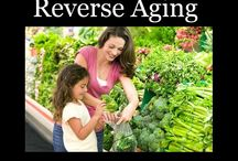 Aging Tips