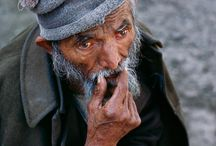 cest.Afganistan