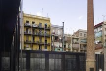Barcelona References