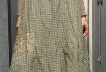lovley dress