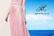 Toronto 2012 new Prom Dresses