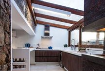 Architecture (kitchen)