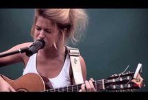 Music - Selah Sue