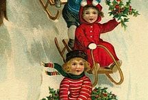 Christmas images,pictures