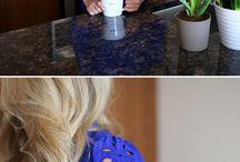 Stitch Fix Inspiration / Stitch Fix items I love