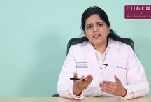 Dr. Arika Bansal - Hair Transplant Surgeon in Delhi India / Dr. Arika Bansal is one of the leading hair transplant surgeons in the country with more than 2500 successful cases. She is one of the only few dermatologists in India to be awarded as Diplomate of ABHRS.  https://www.eugenix.in/dr-arika-bansal.html