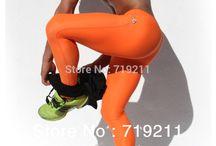 Sport Underwear / Sport Underwear