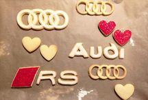 Audi Fun