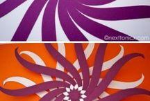 idee creative / oggettistica