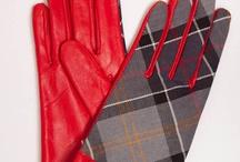 Naar buiten in stijl / Hunterstore: Grootste collectie Dubarry of Ireland lifestyle outdoor schoenen, laarzen en kleding van Nederland. Andere topmerken outdoorkleding, waxkleding, hoeden en laarzen die we op voorraad hebben: John Partridge, Magellan en Mulloy, Barbour, Hunter outdoor kleding, Beaufort, Muckboot, Windfjord Noorse truien en Araña alpaca kleding.
