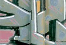 Decor - Tiles