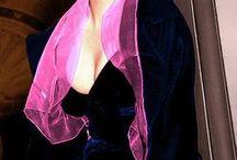 Miss Marilyn Monroe  / by Emily Anne