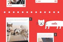 Infographics / Infographics