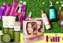 Hair Care Products / One Shop USA offers a wide range of hair products to meet all of your hair care needs. Find the best hair treatments and the newest hair styling tools at great values.
