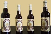 K3 Brauer - Birra Spiga Reale