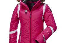 16/17 Ski Wear Women | SkiWebShop