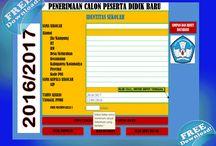 www.informasisekolah.com
