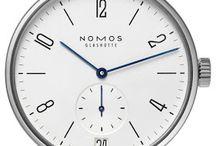 Saat / Saat ile ilgili her şey saatlibilgi blogspot