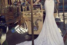 Dimitrius Dalia Bridal Collection / Discover Dimitrius Dalia Wedding Dresses at Designer Bridal Room, Hong Kong