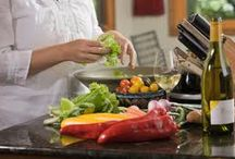 Wellness Wednesdays  / heathy foods, diets, nutrition, and recipes