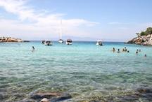 Greece :D