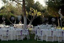 Didem & Nedim / Düğünlerimiz..