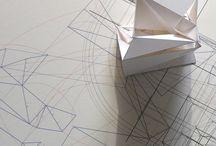 Archistuff | Models
