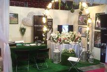 G.M.Flora / Specialisti Weeding Floral Designer