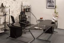 Meble biurowe/ Office furniture