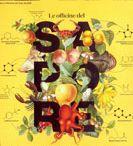 IL - Lifestyle magazine of Il Sole 24 ORE / Contiene tutte le immagini delle copertine del mensile
