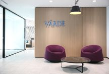 Workplace Fitout NSW
