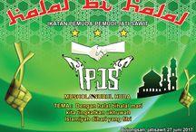 Desain Poster / Jasa Desain Poster by apridesain.id apabila Anda butuh desain poster murah berkualitas Anda bisa hubungi kami di www.apridesain.id dan Call / Sms / WA di : 0812 9605 6898