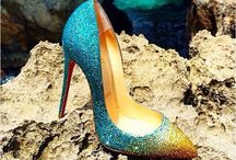 I want these.... / Most wanted shoes, bags, dresses, accessories from my favourite designers.