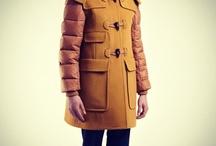 My Style / mens_fashion