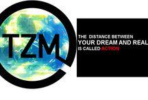 The Zeitgeist Moviment