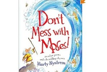 Children's Ministry Books EDP / by Episcopal Diocese of Pittsburgh Children's Ministry