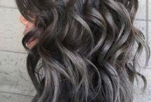 farby vlasy