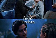 -Riverdale-
