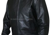 Fonzie Happy Days Black Biker Leather Jacket / Fonzie Happy Days Black Biker Leather Jacket is available at Slimfitjackets.co.uk at a discounted price with free shipping across UK, USA, Canada and Europe. For more visit: https://goo.gl/nmz2ac