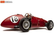 Memorabilia / Memorabilia for Sale - We buy, sell, broker, locate, consign and appraise exceptional classic, sports and collector cars & motorcycles, arrange transport, customs formalities and registration. www.viathema.com