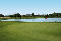 Rimini Verucchio Golf Club / Rimini Verucchio Golf Club / Villa Verucchio (Rimini)