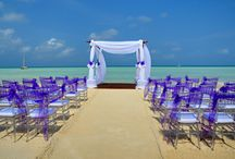 After six dream wedding / #pin2win