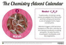 chemistry ♡♡