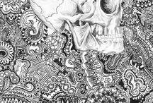draws ~